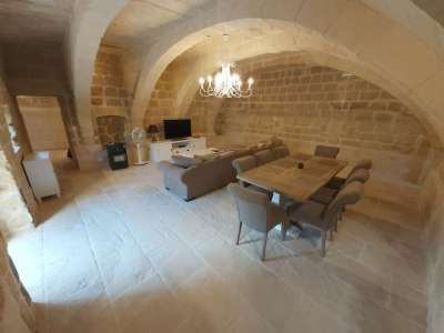 Image 8 | 5 bedroom villa for sale with 770m2 of land, Gharb, Gozo, Gozo Island 204069