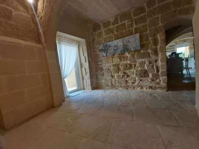 Image 9 | 5 bedroom villa for sale with 770m2 of land, Gharb, Gozo, Gozo Island 204069