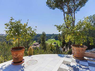 Image 11 | 5 bedroom villa for sale, Bendinat, South Western Mallorca, Mallorca 204138