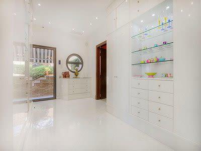 Image 14 | 5 bedroom villa for sale, Bendinat, South Western Mallorca, Mallorca 204138