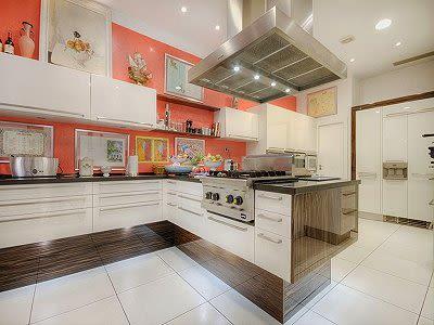 Image 15 | 5 bedroom villa for sale, Bendinat, South Western Mallorca, Mallorca 204138