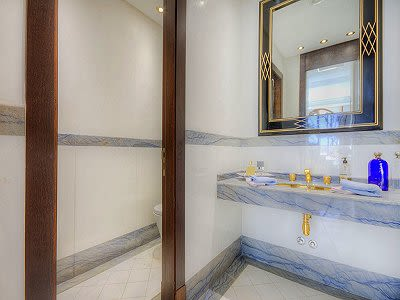 Image 16 | 5 bedroom villa for sale, Bendinat, South Western Mallorca, Mallorca 204138
