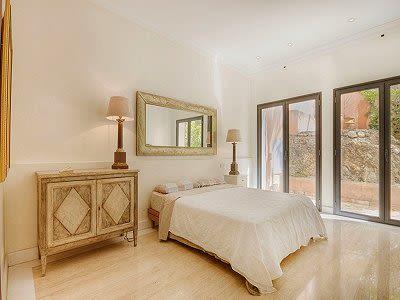 Image 17 | 5 bedroom villa for sale, Bendinat, South Western Mallorca, Mallorca 204138