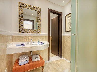 Image 18 | 5 bedroom villa for sale, Bendinat, South Western Mallorca, Mallorca 204138