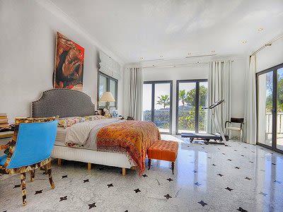 Image 19 | 5 bedroom villa for sale, Bendinat, South Western Mallorca, Mallorca 204138