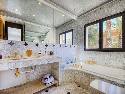 Image 20 | 5 bedroom villa for sale, Bendinat, South Western Mallorca, Mallorca 204138