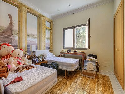 Image 21 | 5 bedroom villa for sale, Bendinat, South Western Mallorca, Mallorca 204138
