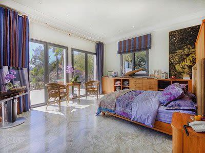 Image 22 | 5 bedroom villa for sale, Bendinat, South Western Mallorca, Mallorca 204138