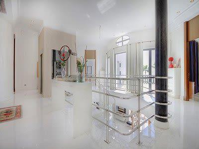Image 23 | 5 bedroom villa for sale, Bendinat, South Western Mallorca, Mallorca 204138