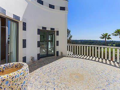 Image 24 | 5 bedroom villa for sale, Bendinat, South Western Mallorca, Mallorca 204138