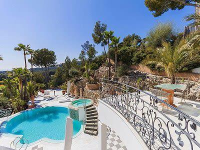 Image 25 | 5 bedroom villa for sale, Bendinat, South Western Mallorca, Mallorca 204138