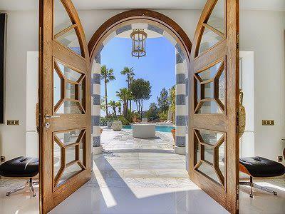 Image 27 | 5 bedroom villa for sale, Bendinat, South Western Mallorca, Mallorca 204138