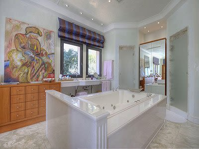 Image 29 | 5 bedroom villa for sale, Bendinat, South Western Mallorca, Mallorca 204138