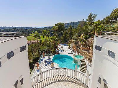 Image 31 | 5 bedroom villa for sale, Bendinat, South Western Mallorca, Mallorca 204138