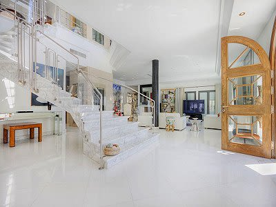 Image 5 | 5 bedroom villa for sale, Bendinat, South Western Mallorca, Mallorca 204138