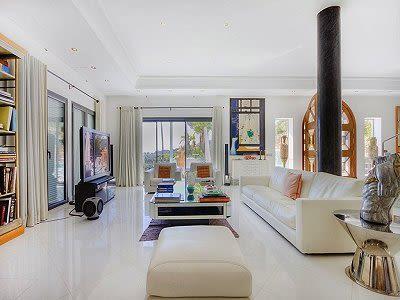 Image 6 | 5 bedroom villa for sale, Bendinat, South Western Mallorca, Mallorca 204138