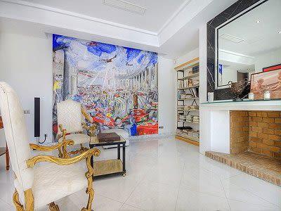 Image 7 | 5 bedroom villa for sale, Bendinat, South Western Mallorca, Mallorca 204138