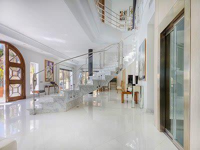 Image 8 | 5 bedroom villa for sale, Bendinat, South Western Mallorca, Mallorca 204138