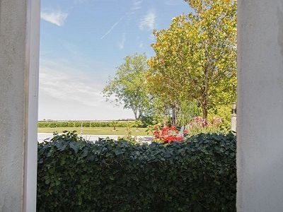 Image 21 | 5 bedroom house for sale with 1.57 hectares of land, Verteillac, Dordogne , Dordogne Perigord Vert 204175
