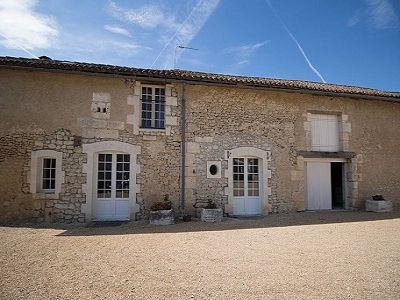 Image 24 | 5 bedroom house for sale with 1.57 hectares of land, Verteillac, Dordogne , Dordogne Perigord Vert 204175