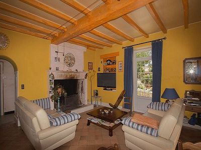 Image 6 | 5 bedroom house for sale with 1.57 hectares of land, Verteillac, Dordogne , Dordogne Perigord Vert 204175
