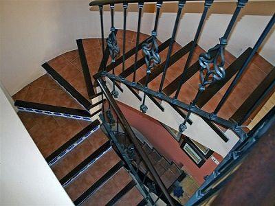 Image 11 | 4 bedroom villa for sale with 992m2 of land, Alhaurin de la Torre, Malaga Costa del Sol, Andalucia 204188
