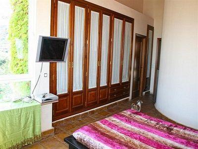 Image 14 | 4 bedroom villa for sale with 992m2 of land, Alhaurin de la Torre, Malaga Costa del Sol, Andalucia 204188