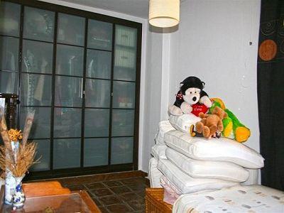 Image 15 | 4 bedroom villa for sale with 992m2 of land, Alhaurin de la Torre, Malaga Costa del Sol, Andalucia 204188