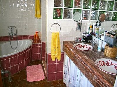 Image 16 | 4 bedroom villa for sale with 992m2 of land, Alhaurin de la Torre, Malaga Costa del Sol, Andalucia 204188