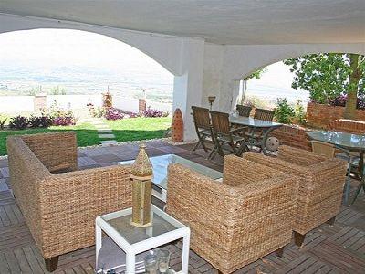 Image 18 | 4 bedroom villa for sale with 992m2 of land, Alhaurin de la Torre, Malaga Costa del Sol, Andalucia 204188