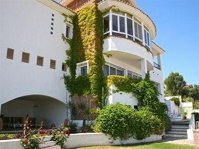 Image 19 | 4 bedroom villa for sale with 992m2 of land, Alhaurin de la Torre, Malaga Costa del Sol, Andalucia 204188
