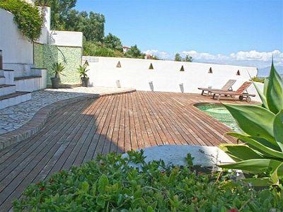 Image 20 | 4 bedroom villa for sale with 992m2 of land, Alhaurin de la Torre, Malaga Costa del Sol, Andalucia 204188