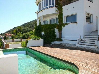 Image 21 | 4 bedroom villa for sale with 992m2 of land, Alhaurin de la Torre, Malaga Costa del Sol, Andalucia 204188