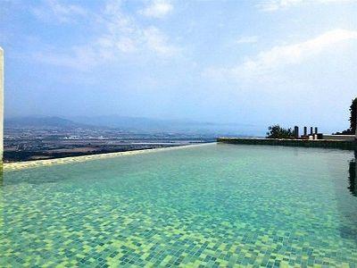 Image 22 | 4 bedroom villa for sale with 992m2 of land, Alhaurin de la Torre, Malaga Costa del Sol, Andalucia 204188