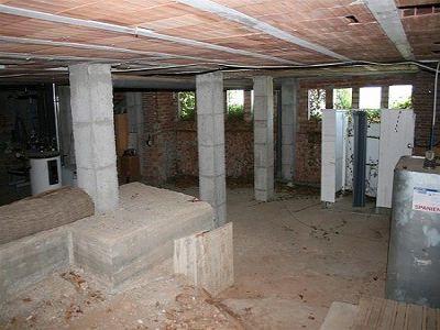 Image 24 | 4 bedroom villa for sale with 992m2 of land, Alhaurin de la Torre, Malaga Costa del Sol, Andalucia 204188