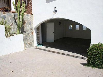 Image 27 | 4 bedroom villa for sale with 992m2 of land, Alhaurin de la Torre, Malaga Costa del Sol, Andalucia 204188