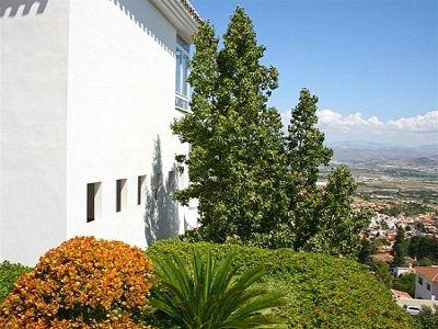 Image 5 | 4 bedroom villa for sale with 992m2 of land, Alhaurin de la Torre, Malaga Costa del Sol, Andalucia 204188