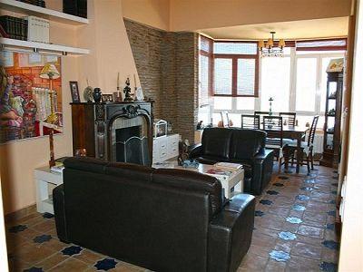Image 7 | 4 bedroom villa for sale with 992m2 of land, Alhaurin de la Torre, Malaga Costa del Sol, Andalucia 204188