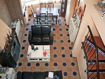 Image 8 | 4 bedroom villa for sale with 992m2 of land, Alhaurin de la Torre, Malaga Costa del Sol, Andalucia 204188