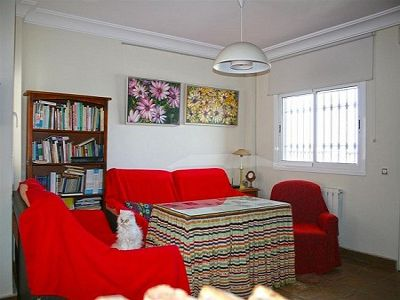 Image 9 | 4 bedroom villa for sale with 992m2 of land, Alhaurin de la Torre, Malaga Costa del Sol, Andalucia 204188