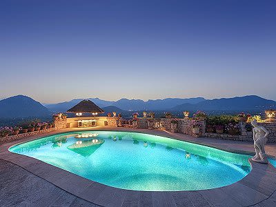 Image 3 | 4 bedroom villa for sale with 6 hectares of land, Pollenca, Northern Mallorca, Mallorca 204190