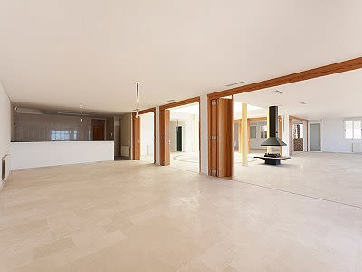 Image 6 | 7 bedroom villa for sale with 1,650m2 of land, Cala Vinyes, South Western Mallorca, Mallorca 204191