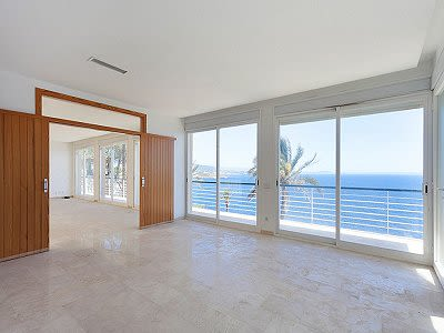 Image 8 | 7 bedroom villa for sale with 1,650m2 of land, Cala Vinyes, South Western Mallorca, Mallorca 204191