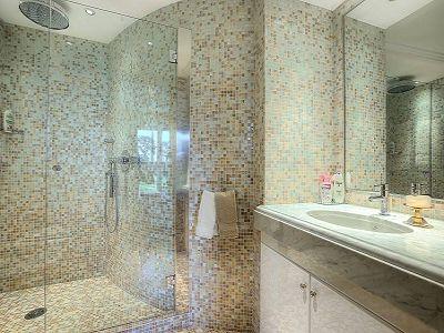 Image 10 | 4 bedroom villa for sale with 1,844m2 of land, Le Cap, Saint Jean Cap Ferrat, St Jean Cap Ferrat, French Riviera 204223