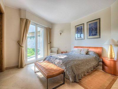 Image 11 | 4 bedroom villa for sale with 1,844m2 of land, Le Cap, Saint Jean Cap Ferrat, St Jean Cap Ferrat, French Riviera 204223