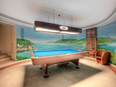 Image 12 | 4 bedroom villa for sale with 1,844m2 of land, Le Cap, Saint Jean Cap Ferrat, St Jean Cap Ferrat, French Riviera 204223