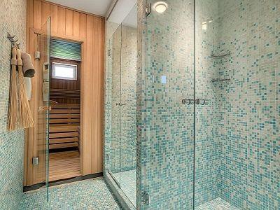 Image 13 | 4 bedroom villa for sale with 1,844m2 of land, Le Cap, Saint Jean Cap Ferrat, St Jean Cap Ferrat, French Riviera 204223