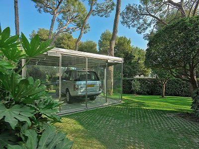 Image 15 | 4 bedroom villa for sale with 1,844m2 of land, Le Cap, Saint Jean Cap Ferrat, St Jean Cap Ferrat, French Riviera 204223