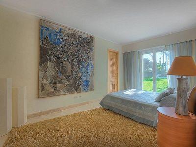 Image 9 | 4 bedroom villa for sale with 1,844m2 of land, Le Cap, Saint Jean Cap Ferrat, St Jean Cap Ferrat, French Riviera 204223
