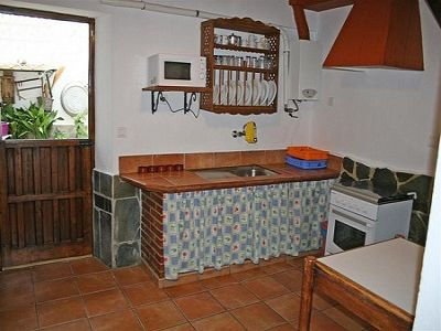 Image 10 | 8 bedroom farmhouse for sale with 1.9 hectares of land, Alora, Malaga Costa del Sol, Andalucia 204287